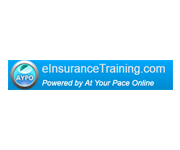 eInsuranceTraining Coupons