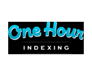 One Hour Indexing Coupon